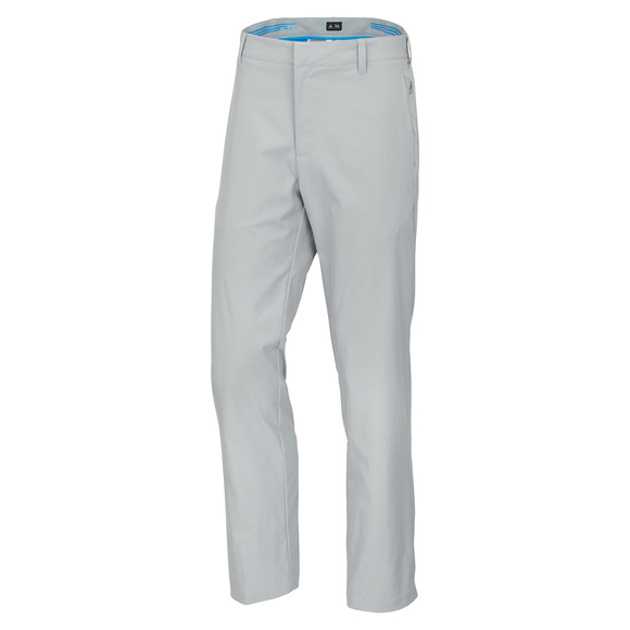 3 Stripe - Men's Golf Pants