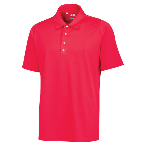 Puremotion- Men's Golf Polo