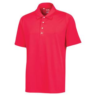 Puremotion- Men's Golf Polo