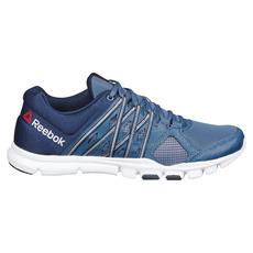 Yourflex Train 8.0 - Men's Training Shoes