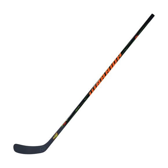 Dolomite Sr - Bâton de hockey pour senior