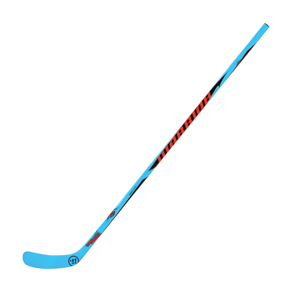 Retro Mac Daddy Sr (85) - Bâton de hockey pour senior
