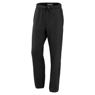 Easy Rider - Pantalon en molleton pour homme