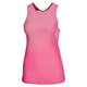 Daphne - Women's Tank Top  - 0