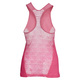 Daphne - Women's Tank Top  - 1