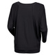 Artis - Women's Long-Sleeved Shirt  - 1