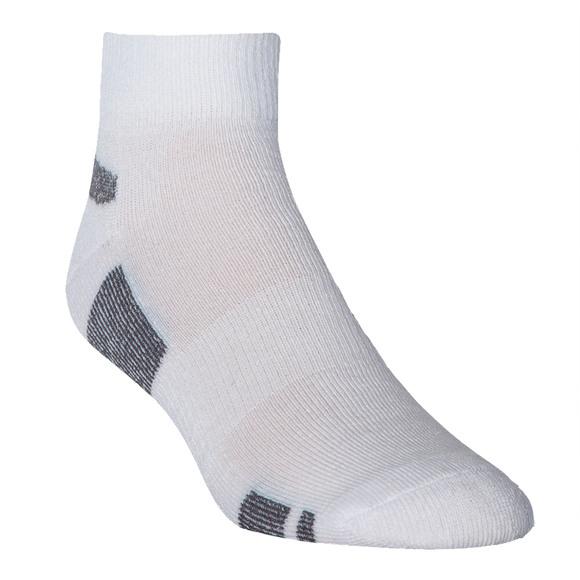 Lo Cut - Socquettes semi-coussinées pour homme