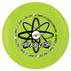 Atomic - Frisbee  - 0