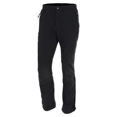 Corvara - Men's Softshell Pants