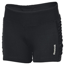 Big Yoga - Girls' Shorts