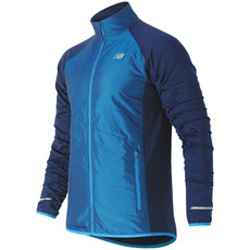 Hybride - Men's Insulated Jacket