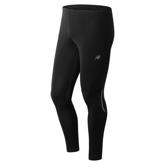 Run - Collant de course pour homme