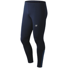 Cold Weather - Men's Running Tights