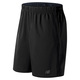 Woven - Men's Running Shorts  - 0
