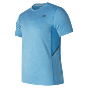 Novelty - T-shirt pour homme