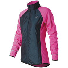 Hybride - Women's Insulated Jacket