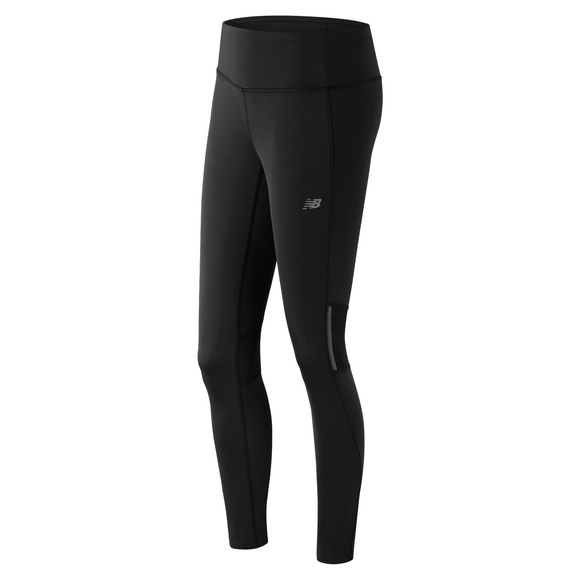 Run - Women's Running Tights