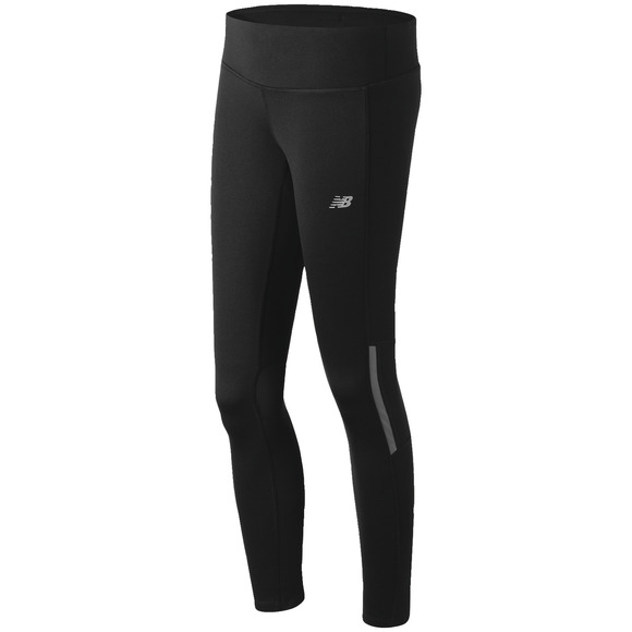 Cold Weather - Women's Running Tights