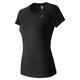 Run - Women's T-Shirt  - 0