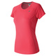 Run - Women's T-Shirt  - 0