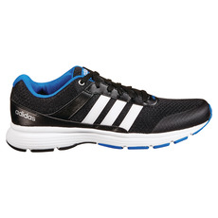 Cloudfoam VS City - Men's Training Shoes