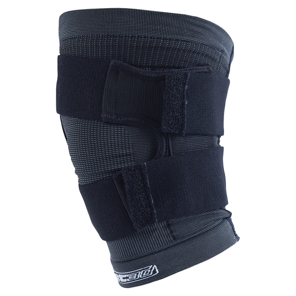 3D Pro - Adult Compression Knee Sleeve