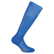 OR 901C - Bas de compression de performance  - 0