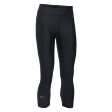 HeatGear Armour - Women's Compression Capri Pants