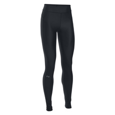 HeatGear Armour - Legging de compression pour femme
