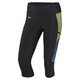 Fly - Women's Running Capri Pants - 0