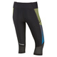 Fly - Women's Running Capri Pants - 1