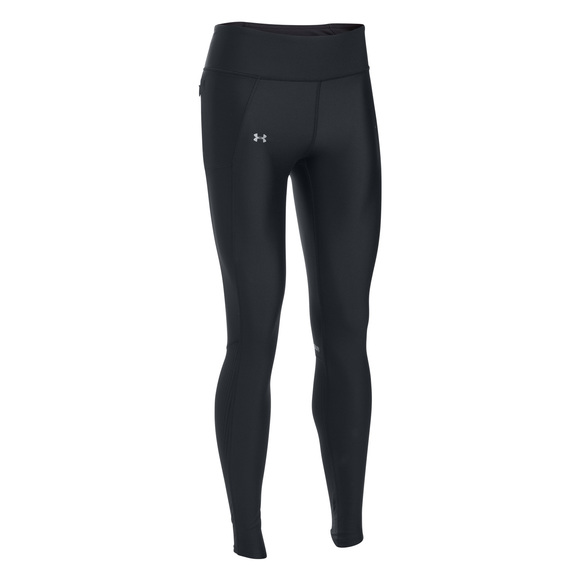 Fly By - Women's Compression Tights