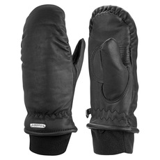 Las Lenas - Women's Mitts
