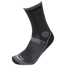 T3 Light Hiker - Men's Crew Socks
