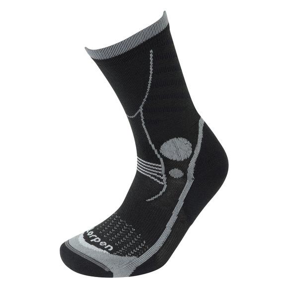 T3 Light Hiker - Women's Crew Socks