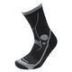 T3 Light Hiker - Women's Crew Socks  - 0