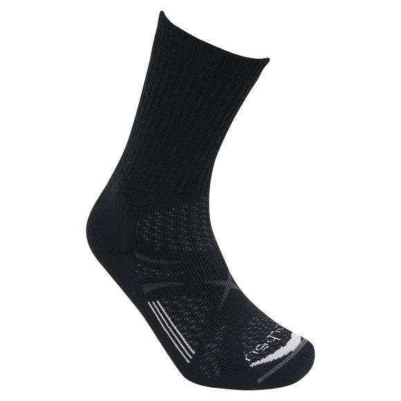 T3 Midweight Hiker - Men's Cushioned Trekking Socks