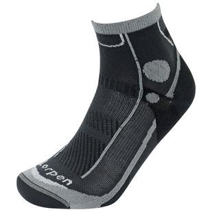 T3 Light - Socquettes de course sur sentier pour homme