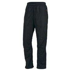 Shefford - Men's Aerobic Water-Repellent Pants