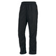 Shefford - Men's Aerobic Pants  - 0
