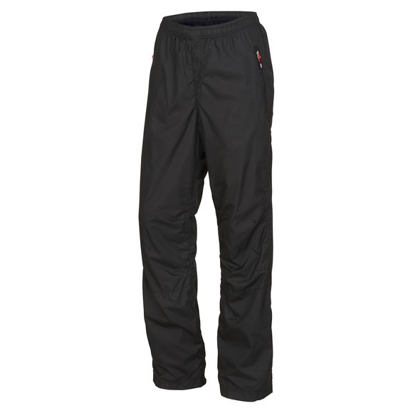 Shefford - Women's Aerobic Pants