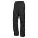 Shefford - Women's Aerobic Pants  - 0