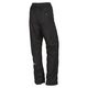 Shefford - Women's Aerobic Pants  - 1