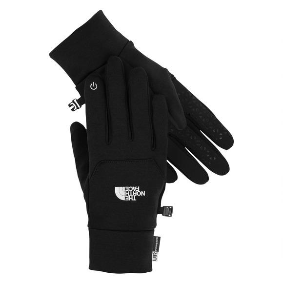 Etip - Men's Gloves