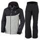 Twist - Women's Winter Jacket And Pants  - 0