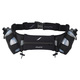 IFHD08 - Bottle-Holder Waist Pack  - 0