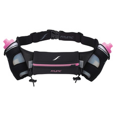 IFHD08 - Bottle-Holder Waist Pack