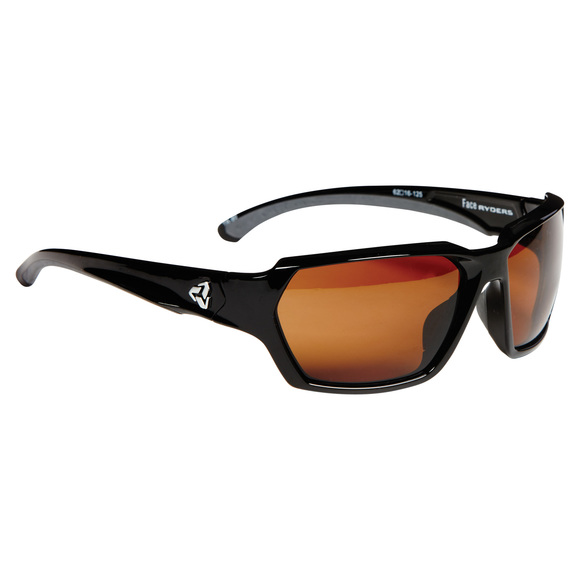 Face R842-001 - Men's Sunglasses