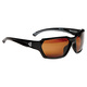 Face R842-001 - Men's Sunglasses - 0