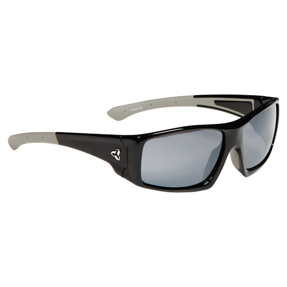 Trapper R849-001 - Men's Sunglasses